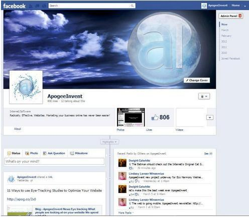 Apogeeinvent Custom Software Development E Commerce Websites